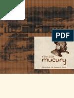 Revista-Mucury