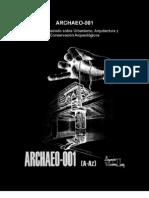2006b-Archaeo-001-(A-Az)