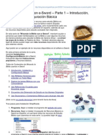 Parte 1 Introduccin Instalacin y Configuracin Bsica