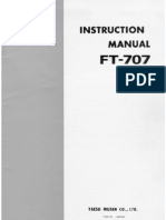 ft707