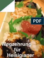 Wegzehrung_KG