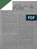 New Jersey Civil Defense - May 1943