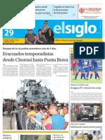 edicionlunes29-08-2011