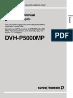 2038114Operation_Manual_DVH-P5000MP_2003716181257570