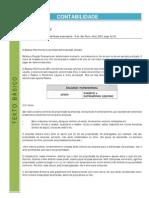 CTB Texto-Básico-2-Balanço-Patrimonial