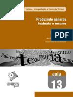 4423815 Leitura Interpretacao e Producao Textual Aula 13 710