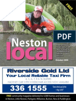 Neston Local Oct 08
