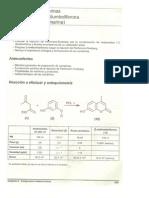 Cumarina Quimica Industrial II