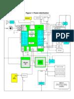 4_Power Distribution 6230i