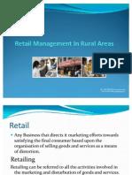 retailmgmt-12931773699362-phpapp02