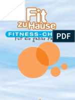 Fitness-Check