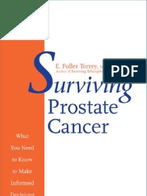 cáncer de próstata hifu messina