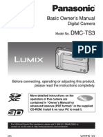 Dmcts3 Basic