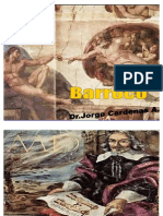 14- CATORCEAVA  CLASE- -BARROCO_2
