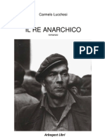 Il Re Anarchico