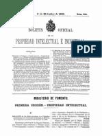 Nº151_1892