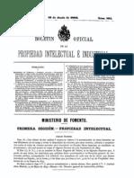 Nº164_1893