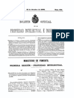 Nº172_1893