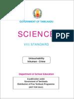 Std08 Science EM 1