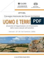 Giovani_Archeologi_Barone