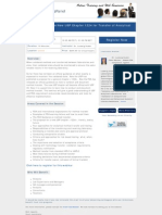 Understanding the New USP Chapter 1224 for Transfer of Analytical
