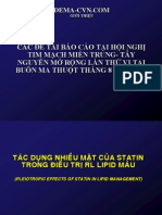 10.VANPHUOC.TD statin