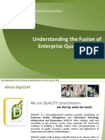 01 Understanding the Fusion of Enterprise Quality Models_CEQP