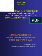 16.Lieu Pphap Chong Dong-ts
