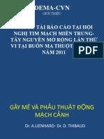 18b.gay Me Va Phau Thuat Dm Canh