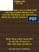 19 (2).Benh Dm Ngoai Bien
