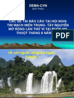 20.kHANH. XU HUONG HIEN NAY TRONG DIEU TRỊ NMN
