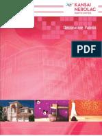 Narolac DecorativePaints-03 New.28260.46102