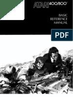 a8-atariBASIC ReferenceManual