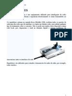 cfakepathmodulo13equipamentospassivosderede-100308160232-phpapp02