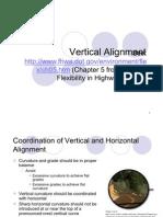 04 Vertical Alignment