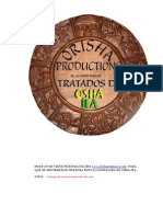 Tratado de Ozain Tomo 3