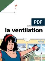 284 Guide ADEME Ventilation