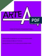ARTE A4_SEMINÁRIO