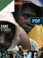 FAO Report 2009