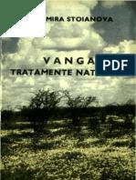7758321 Vanga Tratamente Naturiste Mic Dictionar