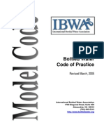 IBWA05ModelCode_Mar2