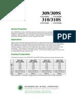 309-310-Spec-Sheet