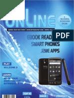 Online PDF