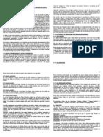 Guía 4º Medio Lógica Proposicional