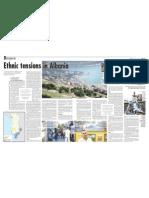 An-10-11 Diaspora Albania PDF