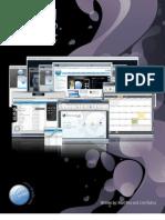 WebUI Test Studio QA Edition - Step by Step Tutorial