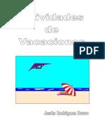 Logopedia Fichas de Lectoescritura