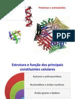 aula_-_aminoacidos_-_efb