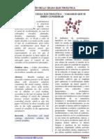 DISEÑO DE CELDA_ELECTROLITICA-VARIABLES A CONSIDERAR[1]