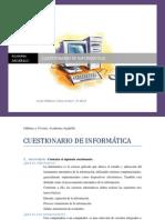 Viviani Oddone 2ºB cuestionario de informatica